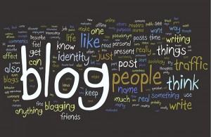 Top 10 International Development Blogs