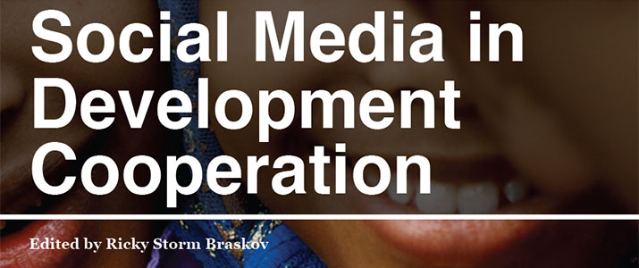 social-media-in-development-cooperation