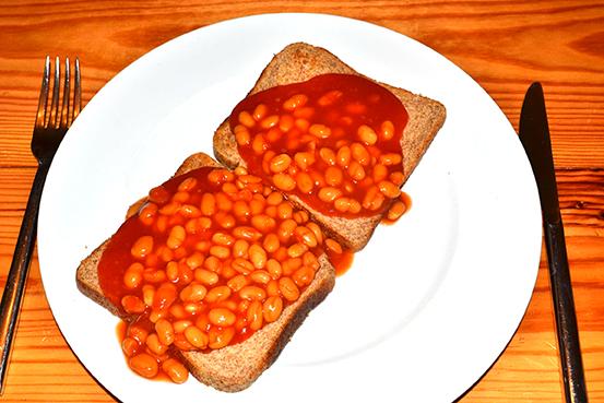 pound-a-day-beans