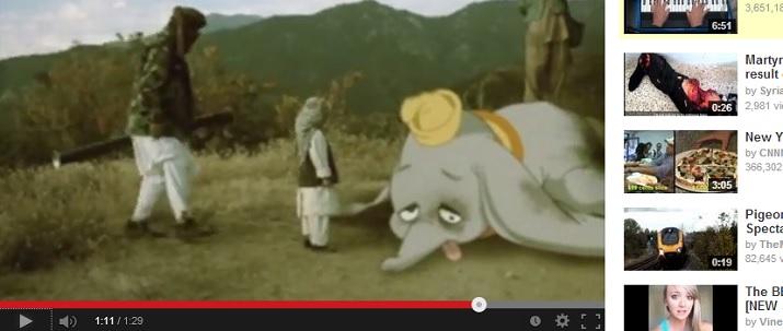 banksy-dumbo