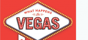 BOOK REVIEW: What Happens in Vegas Stays on Youtube by Erik Qualman