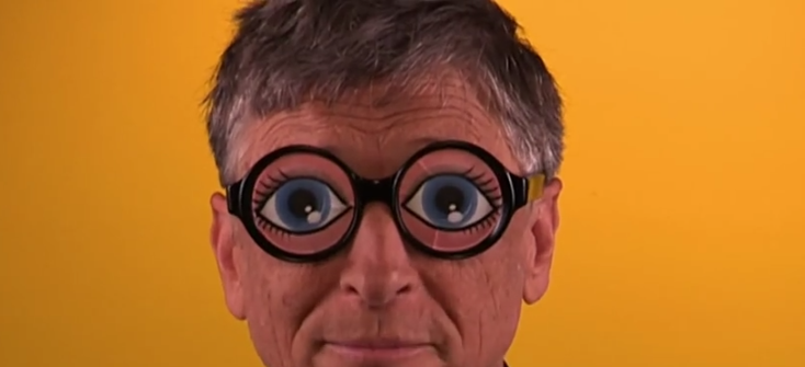 Bill-Gates-Goggly-Eyes