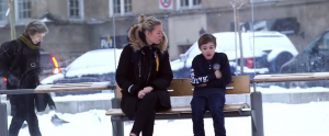 Fundraising Video attracts 9 million views in 3 days