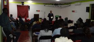 Social Media in Kenya – Part 3