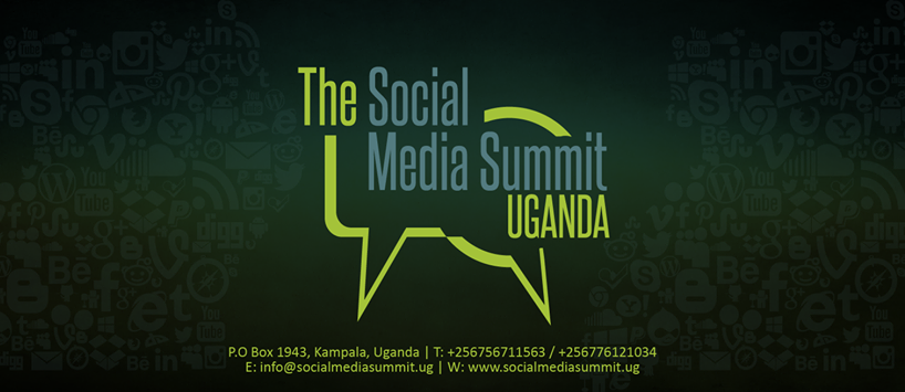 social-media-summit-uganda