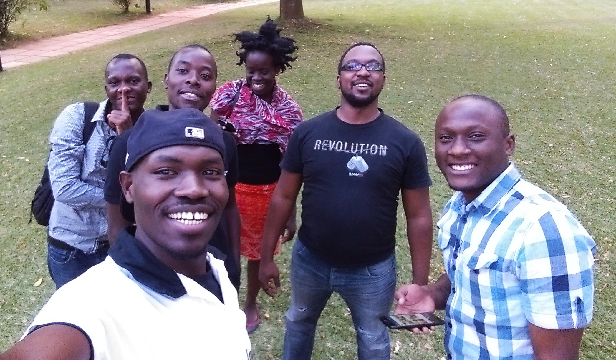 social-media-lounge-uganda-2