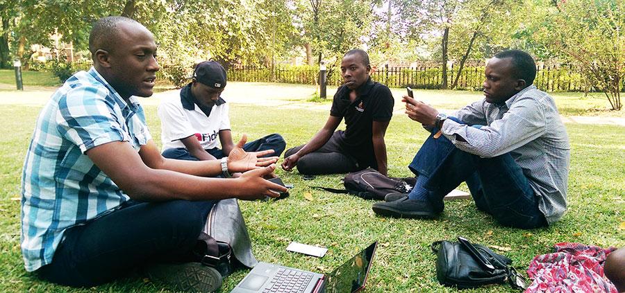 social-media-lounge-uganda
