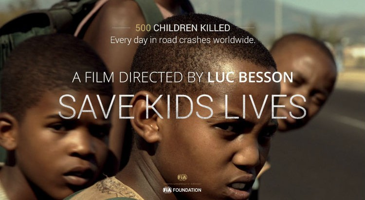 save-kids-lives